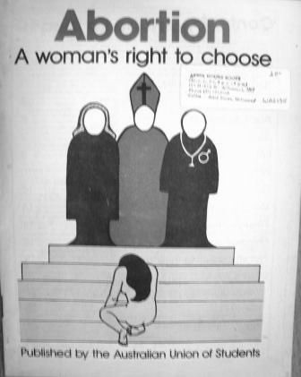 abortion the right to choose essay Names professor subject date should women have the right to choose abortion abortion has remained a controversial topic both in culture and politics all over the world.