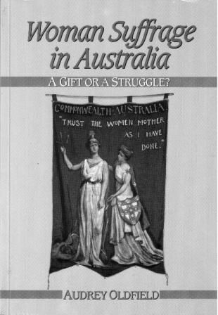 aboriginal political movement in australia They established the australian aboriginal progressive association in 1924 that became the aborigines progressive association in 1937 just as interesting and provocative as these documents are the contemporary reflections on the legacy of this political movement by dickens, foreshew and nash.